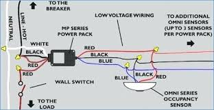 occupancy sensors lighting wiring diagram brinks motion sensor light motion sensor light wiring diagram uk occupancy sensors lighting wiring diagram brinks motion sensor light wiring diagram i ub