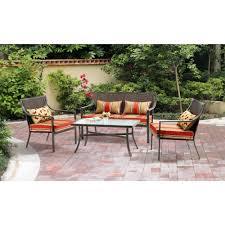 walmart outdoor patio furniture covers