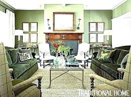green and cream living room ideas gallery of sage bedroom fresh brown lime decor c