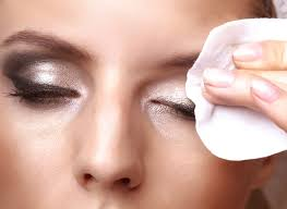 eye makeup how to remove makeup sns out of clothes remove