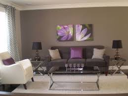 Small Picture Purple Living Room Pics Living Room Design Ideas