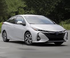 2018 toyota prius. exellent prius 2018 toyota prius redesign fuel efficiency release date for toyota prius