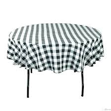 black tablecloth for 60 inch round table inch round tablecloth size intended for black tablecloth for
