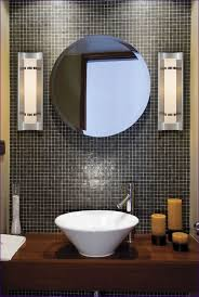 lighting fixtures for bathrooms. full size of bathroomsbathroom lighting fixtures over mirror chrome bathroom light ceiling mounted for bathrooms s