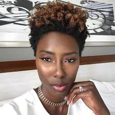African American Hair Dye Color Chart 51 Best Hair Color For Dark Skin That Black Women Want 2019