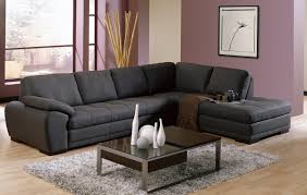 Palliser Miami Leather Sectional