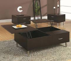 casual small lift top coffee tables q4369625 small lift top coffee table awesome rising new rustic