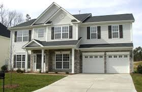 exterior paint colours 2013. modern exterior paint colors for houses hardy plank grey and housesmodern house 2013 2016 colours