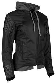 sd and strength double take women s jacket
