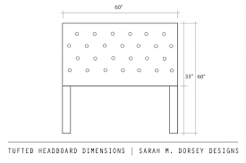 queen size headboard measurements queen size headboard measurements