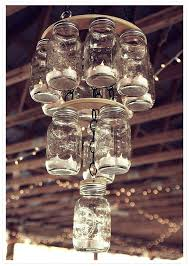 chandeliers diy mason jar chandelier awesome i have so many glass jars this would be
