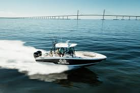 Boat Loan Calculator Loan Calculator Steadfast Finance Boat Loans Financing