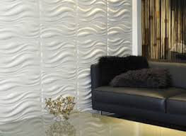 3d wall art panel philippines