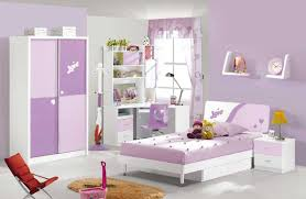 kids bedroom furniture desk. Bedroom, Exciting Girls Bedroom Sets Furniture Toddler White And Purple Kids Desk N
