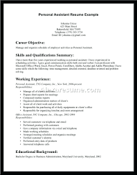 Linda Raynier Resume Sample Top Notch Resume Hospitality Resume Sample Top Notch Resume Linda 30