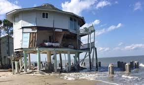 beachfront property south carolina.  South Handout Provided Copy For Beachfront Property South Carolina D