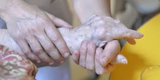 maisons de retraite la réforme du financement sujet qui fâche