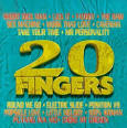 20 Fingers: The Compilation