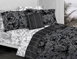 no fear cruise control motocross bedding no fear bedding no fear comforters