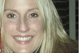 Elizabeth Myrtle Duncan | Kitsap Daily News
