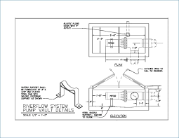 franklin electric motor wiring diagram kanvamath org Electric Well Pump Wiring Diagram franklin submersible pump control box wiring diagram 1 well parts