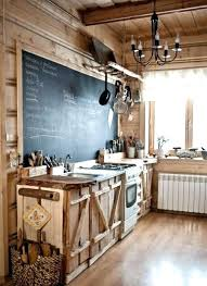 rustic kitchen decor rustic country kitchen decor rustic kitchen ideas with decorating kitchen kitchen best rustic rustic kitchen decor