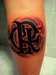 E você que é flamenguista, tem coragem de demonstrar o seu amor em forma de uma tatuagem do flamengo? Tatuagens De Torcedores Fotos Uol Esporte