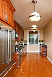 Kitchen Remodeling Phoenix Decor
