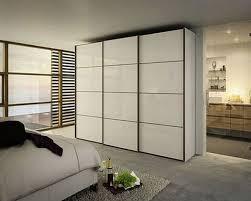 Dividers, Ceiling Room Dividers Furniture Floor To Ceiling Room Dividers:  inspiring ceiling room dividers