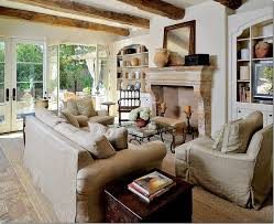 french country living rooms. Image Of: French Country Living Room Decor Rooms