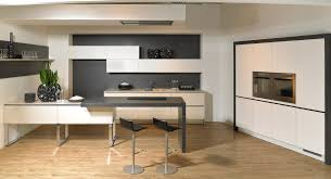 Kitchen Cabinets Miami Decor High Passion For Building Good Home Decoration With Alno