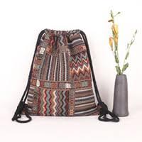 Wholesale Tribal <b>Bags</b> UK
