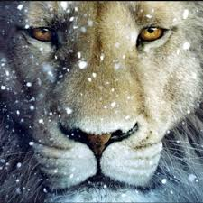 Narnia Quotes Impressive Narnia Quotes Quotesnarnias Twitter