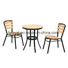 china powder coating patio leisure