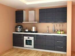 kitchen cabinets particle board painting kitchen cabinets awesome kitchen cabinets particle board faced repair kitchen cabinet kitchen cabinets particle