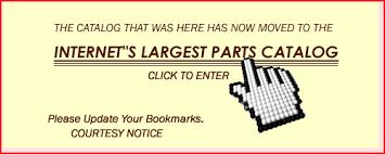 ford explorer part list used new rebuilt parts automotive parts website