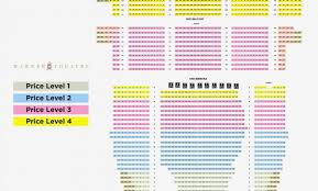 Logical Moody Theater Austin Seating Map Seating Chart