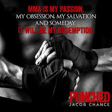 Punched Teaser 1.jpg