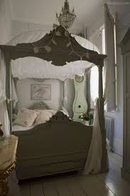 526 Best Canopy Beds & Draped Beds images in 2019 | Canopy bed ...