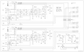 ad24qs audio analog to digital converter 24 bit 192 khz circuit diagram of the ad ioa