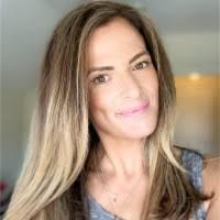 Louisa Wade - United Kingdom | Professional Profile | LinkedIn