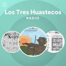 April 19, 2018 · mi tíos siempre. Los Tres Huastecos Pelicula Completa Repelis