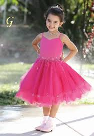 girls baby photos babies pictures cute baby frocks pictures girls baby dresses