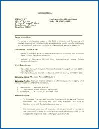 Work Objective Resume Work Objective For Resume Career Objective On Resume Like As Career 17