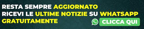 Coppa Italia: Torino-Genoa apre oggi gli ottavi. Dove vedere ...