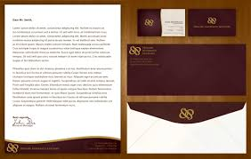 Business Card And Stationery Design Contest For Premier