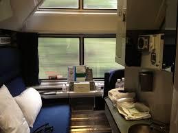 Across America On Amtrak Chicago To Los Angeles