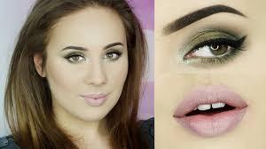 kim kardashian grammy 2016 makeup inspired evening makeup tutorial glamdiva you