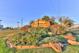 edmond greater oklahoma city real