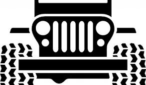 jeep wrangler logo wallpaper. jeep wrangler logo 204 wallpaper